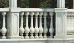 balustrada-2
