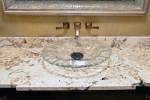Alpinus kitchen3