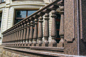 balustrada-thumb