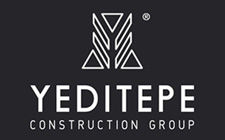 yeditepe-construction