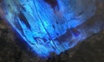 GALAXY-BLUE-slider