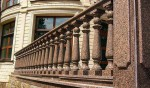 balustrada-1